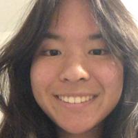 Karleen Wu