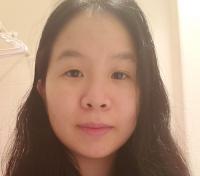 Sherley Wang